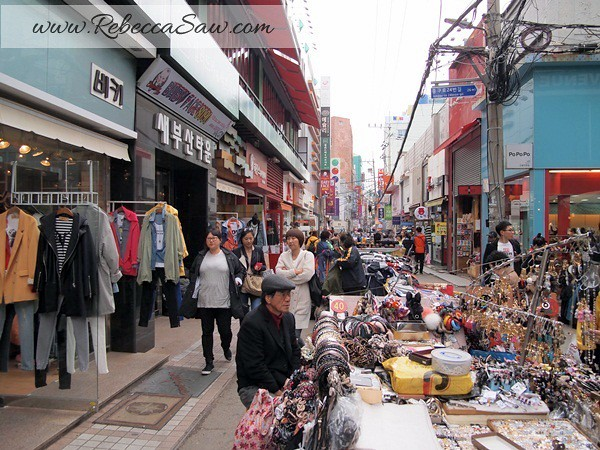 Busan Korea - Day 3 - RebeccaSaw-035