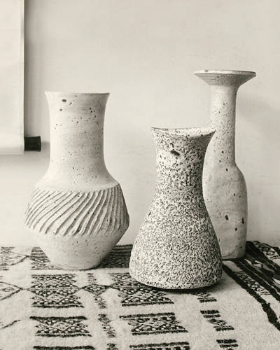 Lucie-Rie-06-lgn