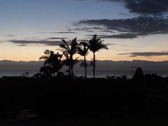 Ocean Shores Sunrise
