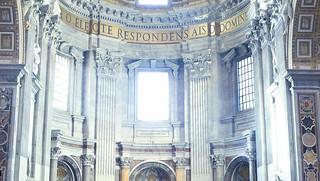 Basilica_cam2