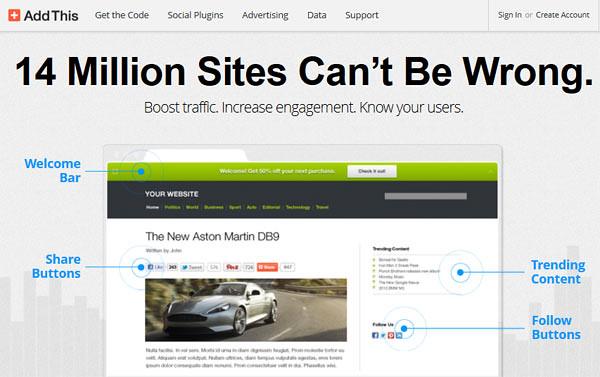 addthis-marketing