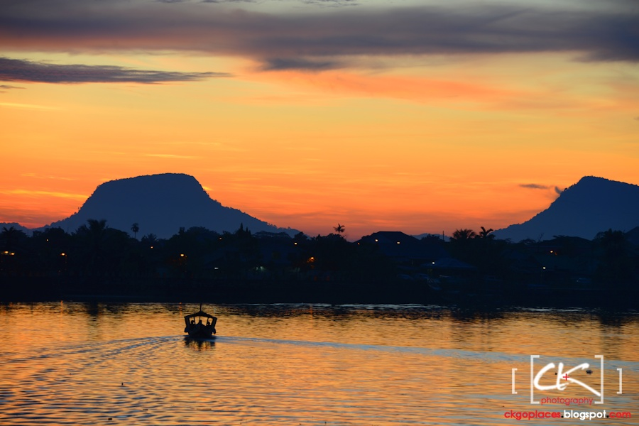 Kuching_Waterfront_16
