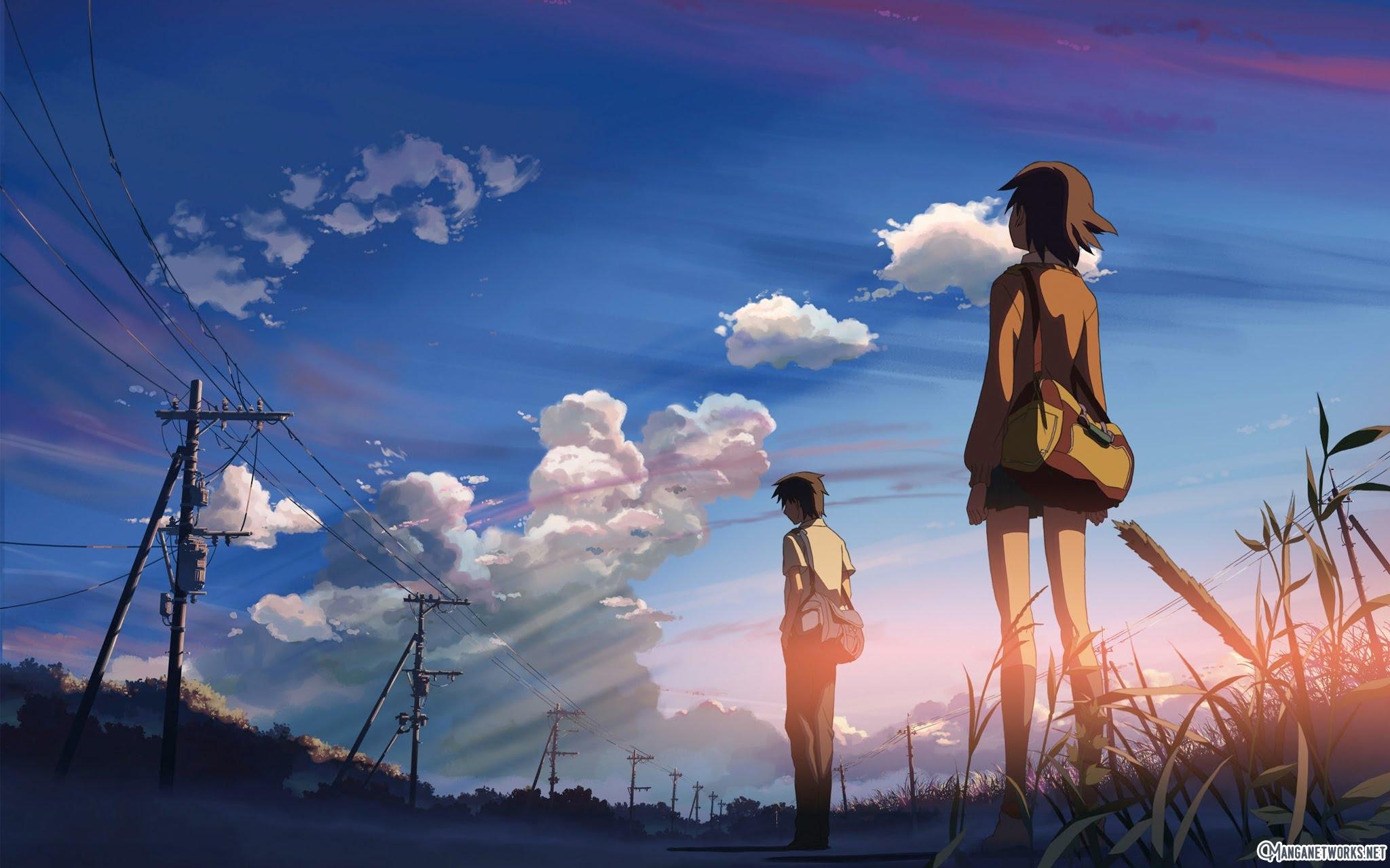 28366859142 9395a4da0a o 21 Anime bi kịch làm bạn không cầm được nước mắt.
