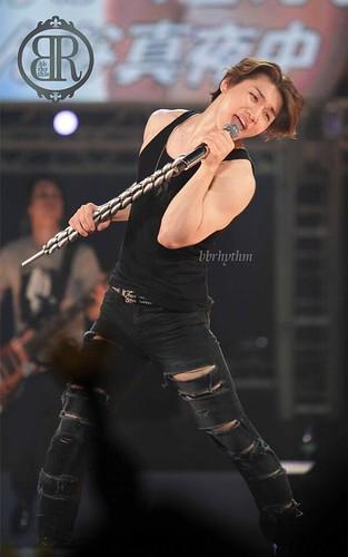 Daesung-DsLove-Tour2014-Kobe-20140621 (5)