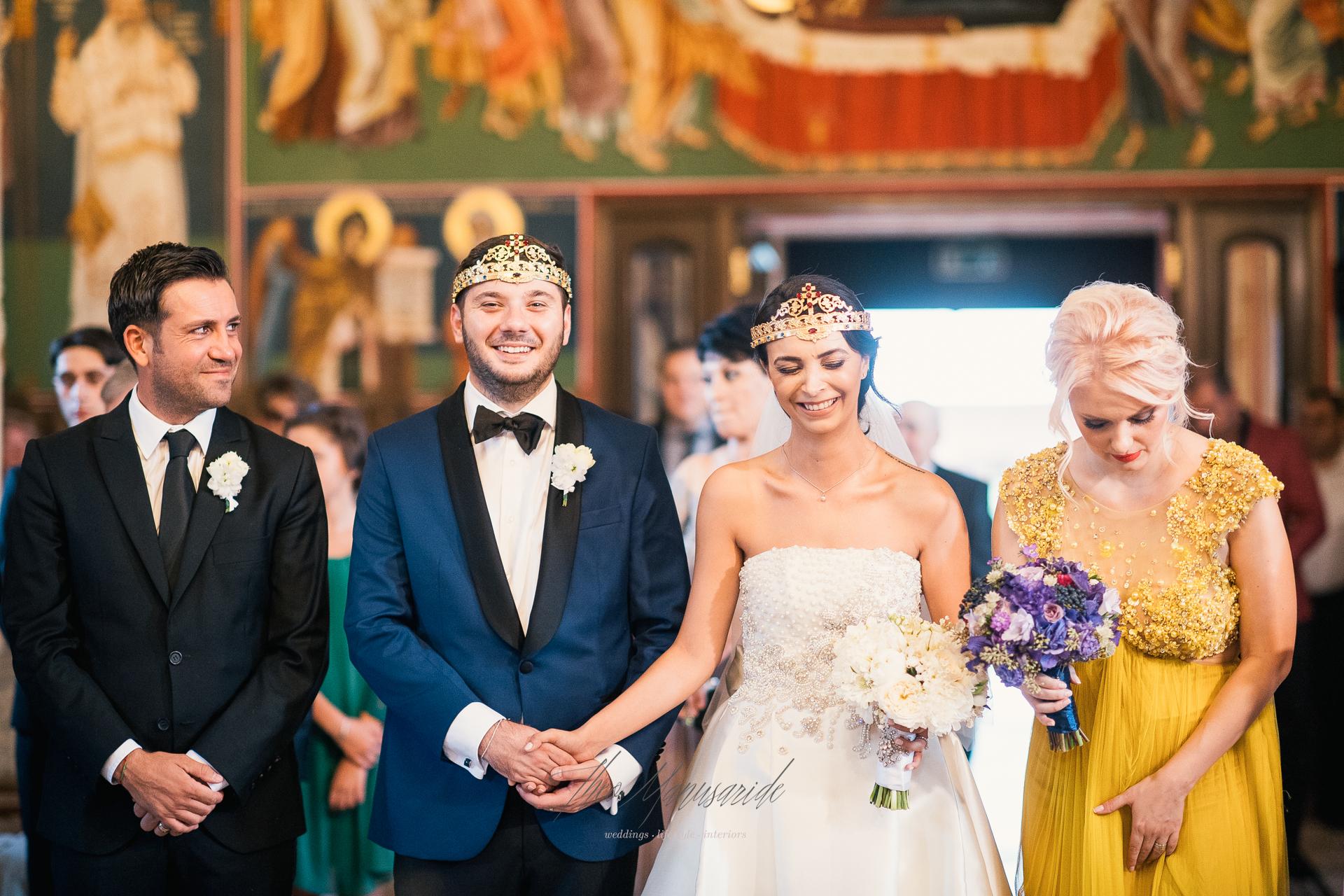 fotograf nunta cristina si patrick-13