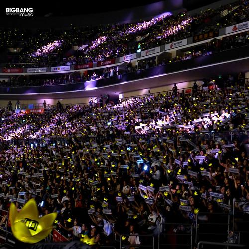 BBMusic-BIGBANG_FM_Beijing_Day3_2016-07-17_48