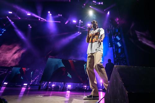 Snoop Dogg Wiz Khalifa Kevin Gates Jhene Aiko High Road Tour 2016 (30 of 55)