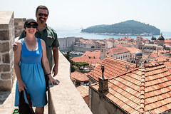 Dubrovnik 2016-07-09 061-LR