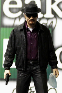 MEZCO-BREAKING_BAD-06