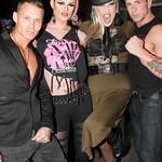Stripper Circus Hookies Feb 2013 013