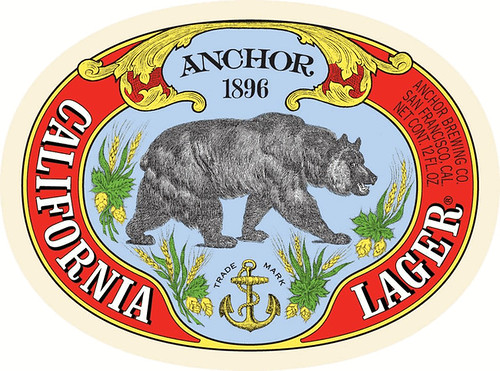 Anchor-Cal-Lager