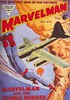 8456034414 c335cca4cc t Poisoned Chalice: The Extremely Long and Incredibly Complex Story of Marvelman   Introduction