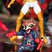 Hasbro : Marvel Comics : Marvel Legends : Toy Fair 2013