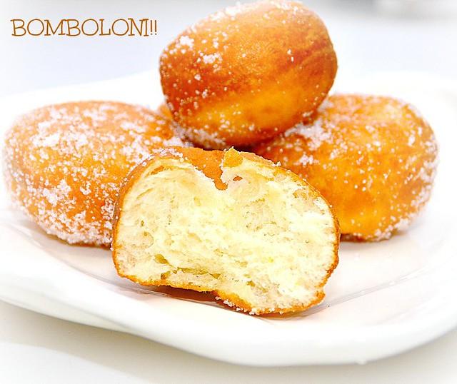 bomboloni1