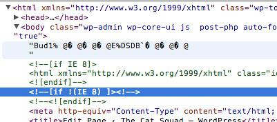 code_error