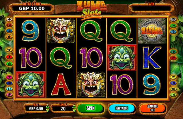 online slots that pay real money garden spiele
