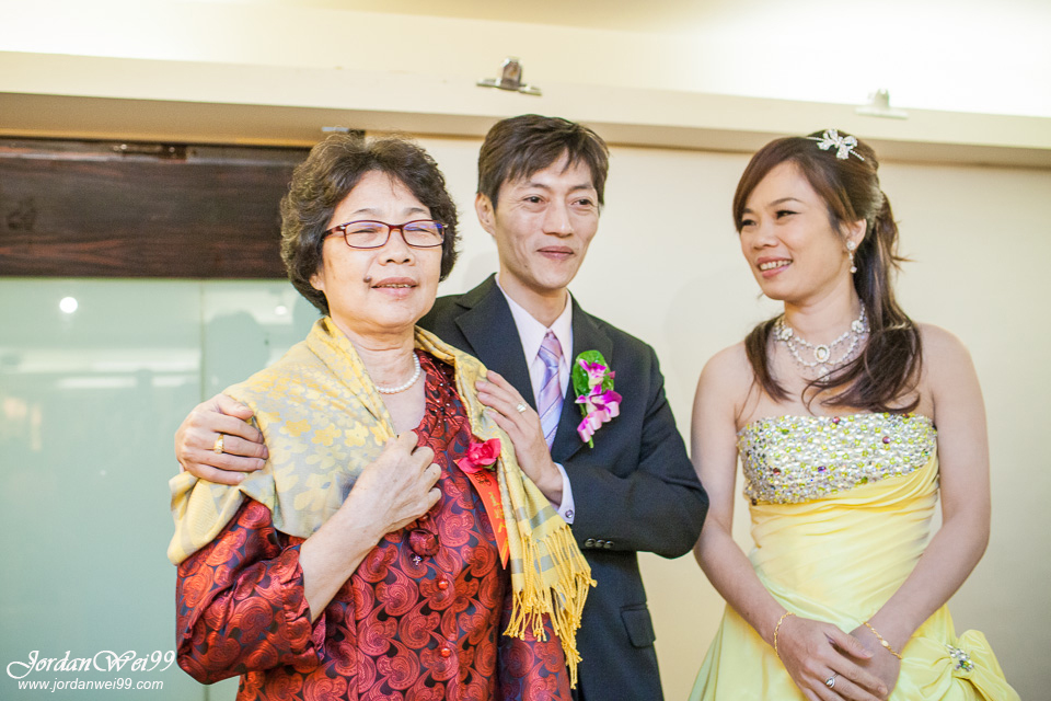 20121109-義翔&冠足 婚禮記錄-764