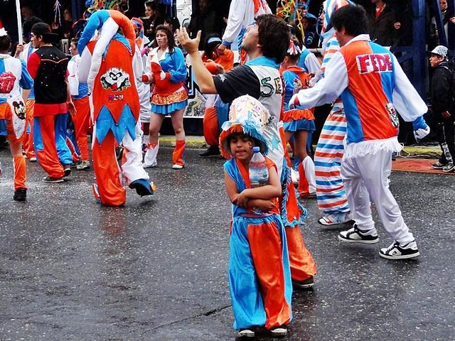 Ushuaia_Carnaval_2013_DSC02798