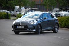 automobile, citroã«n, family car, vehicle, automotive design, mid-size car, land vehicle,