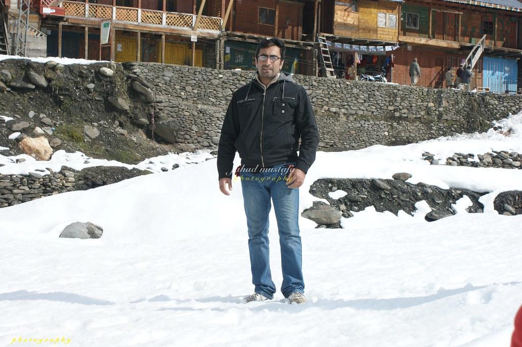 Muzaffarabad Jeep Club Neelum Snow Cross - 8471854300 75e9ea4613 b