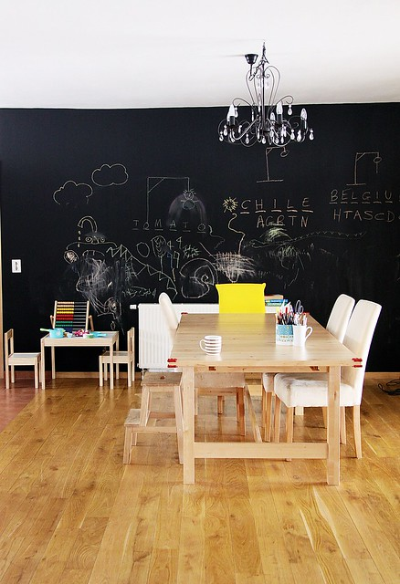 Ikea Norden Dining Tables A Gallery On Flickr