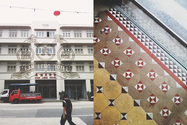 Kam Leng Hotel 3