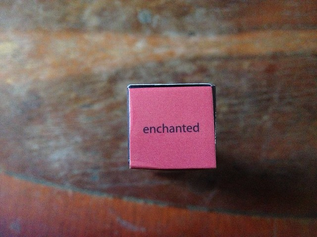 Tarte_LipSurgence_Natural_Lip_Stain_'Enchanted' (1)