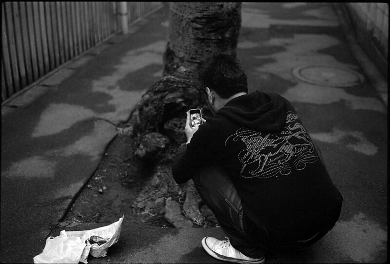 2013 0207 konica 3a ilford fp4plus id11 019