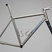 FF-184-Studio-1 by fireflybicycles