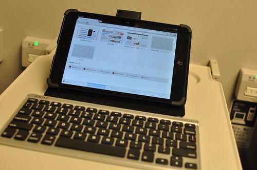 iPad mini_041
