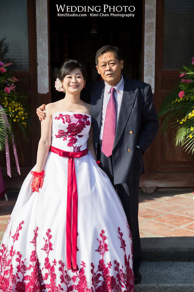 2012.12.15 Wedding-014