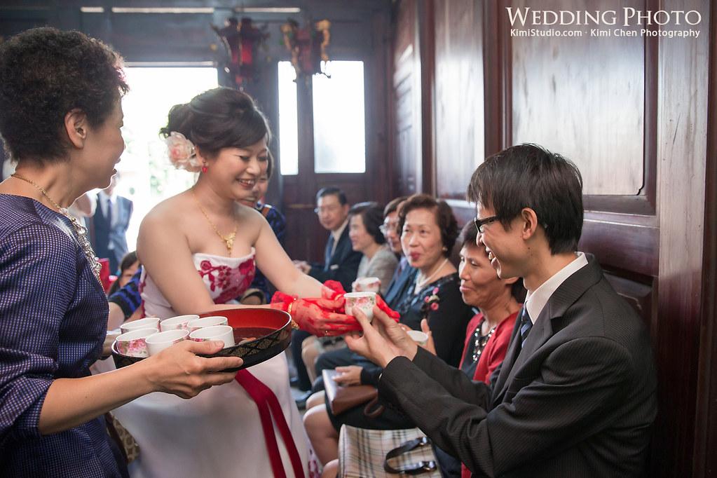 2012.12.15 Wedding-060