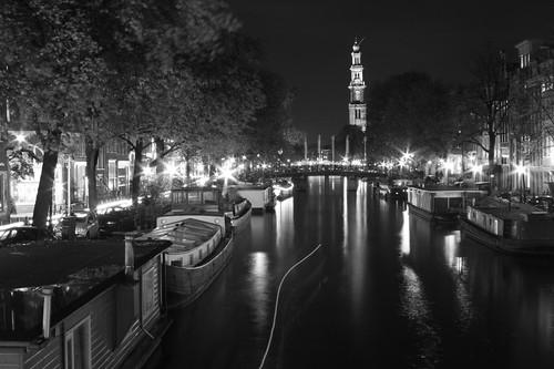 Fotografar Amsterdam: Jordaan