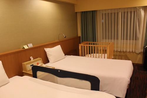 沖縄ポートホテル2
