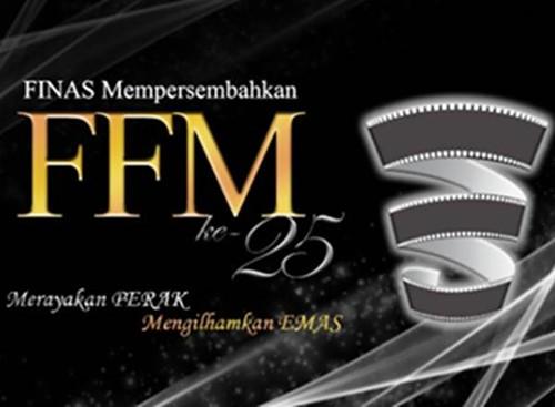 ffm25