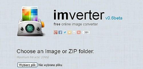 imverter1