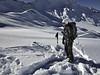 Ski_Tour_Adelboden_IMG_0019