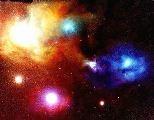宇宙語を話せるようになり、自分をあらゆる角度から癒すセレイエス∞エル∞プレスカラ・アチューンメント