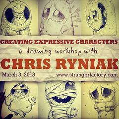 CHRIS-RYNIAK-MIGRATION-WORKSHOP