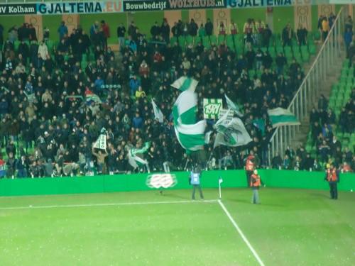 8502969411 79b8695caf FC Groningen   PEC Zwolle 1 0, 23 februari 2013