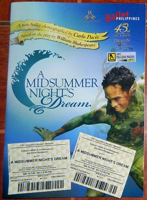A_Midsummer_Nights_Dream