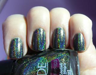 jade magia negra 3