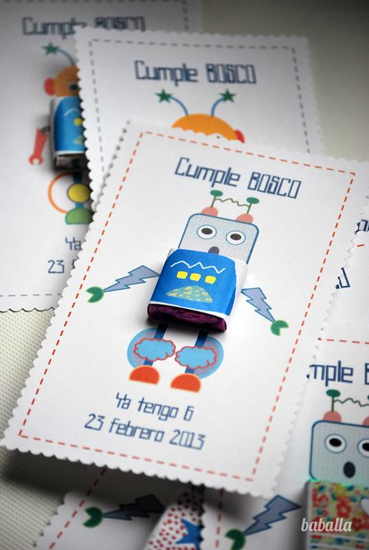 chuches-robot5