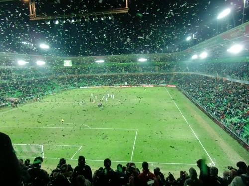 8504080616 5135a56531 FC Groningen   PEC Zwolle 1 0, 23 februari 2013