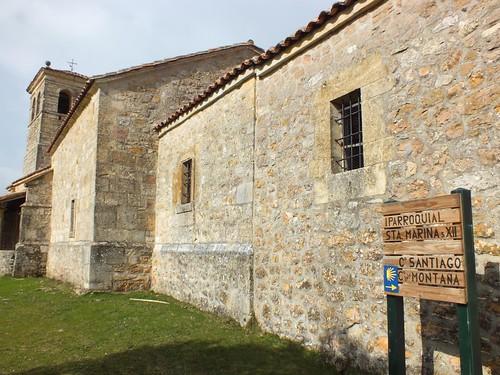 La Ercina, La Losilla