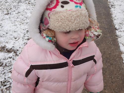 Snow Day 10