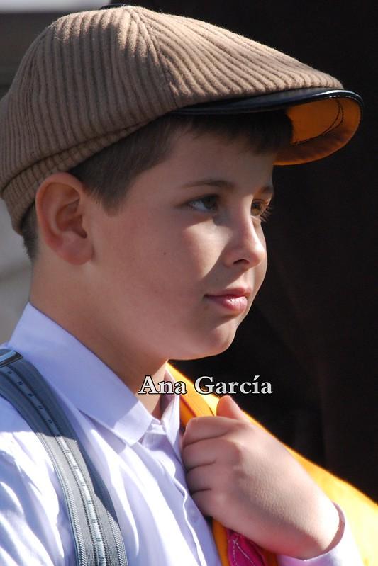 Brian Garrido