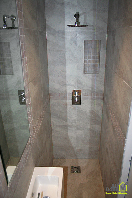 Wet room bathroom design joy studio design gallery R s design bathroom specialist ltd castleford