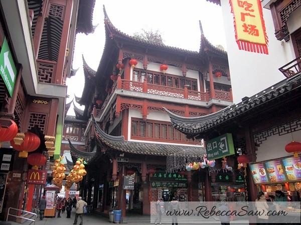 Shanghai Day 3 - RebeccaSaw-024