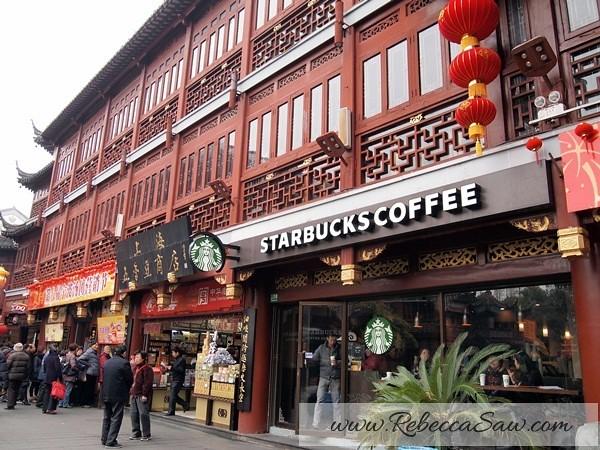 Shanghai Day 3 - RebeccaSaw-031